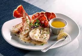 best seafood restaurants in atlanta ga thrillist