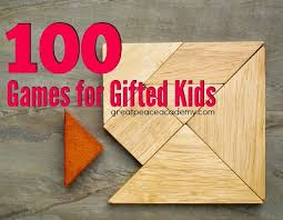 Challenge Your Challenge Your Students With 100 For Gifted 100