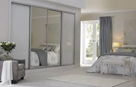 Bedroom Wardrobe Designs For Small Bedrooms 3 Easy Bedroom Wardrobes Designs For Small Bedrooms Home Of