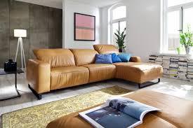 ledersofas mit funktion ecksofa leder mit relaxfunktion sofa mit funktion leder