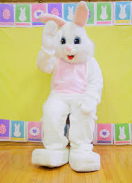 easter bunny costume easter bunny rental costumes chicago costume
