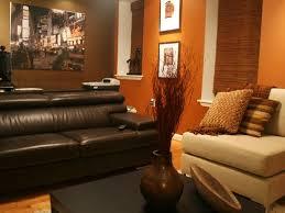 orange livingroom miraculous best 25 burnt orange rooms ideas on living