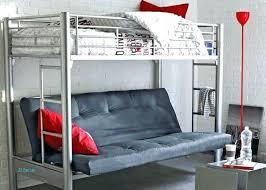 chambre ado fille mezzanine chambre ado fille avec lit mezzanine chambre design pour ikea lit