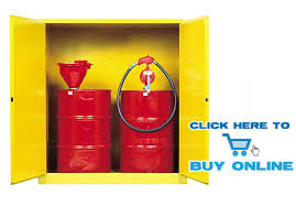 Chemical Storage Cabinets Flammable Storage Cabinet Hazardous Chemical Cabinet Hazardous