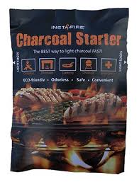 best way to light charcoal amazon com 3pk charcoal starter garden outdoor