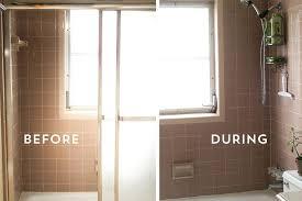 Replacing Shower Door Glass Replace Shower Door Pictures Mconcept Me