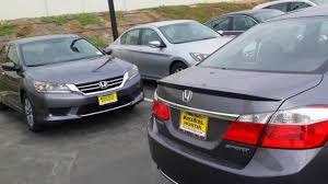 difference between honda civic lx and ex 2014 honda accord sport lx vs sport difference demo