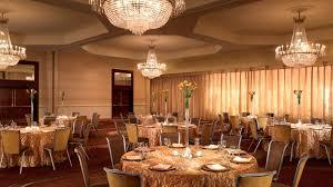 wedding venues in albuquerque wedding venues in albuquerque sheraton albuquerque uptown