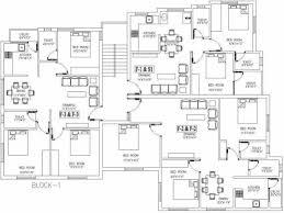 Inspiring Nice Design Ideas Autocad House Plans Fresh Decoration - Autocad for home design