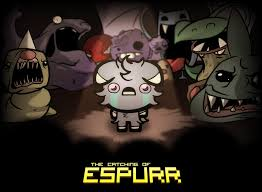 the catching of espurr gaming