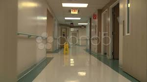 Wet Floor Images by Hospital Caution Wet Floor Sign Ed Footage 12520433