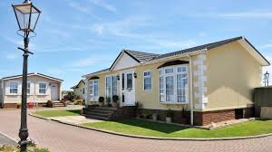 prices on mobile homes how to sell a mobile home a guide on financing price and more