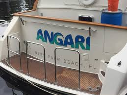 specifications angari foundation