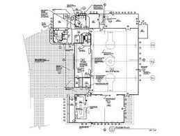 purpose of floor plan alameida architecture yokayo elementary school