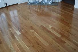 Knotty Pine Laminate Flooring Photo Gallery Floor Refinishing Nashua Nh Salem Nh C U0026 C