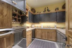 Low Country Kitchen Steamboat - low country kitchen steamboat instakitchen us