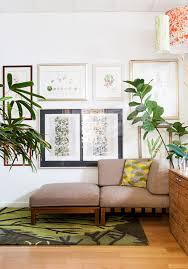 Patio Bbq By Jamie Durie 48 Best Out Door Furniture Images On Pinterest Door Furniture