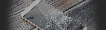 cell phone repair phone screen repair staples