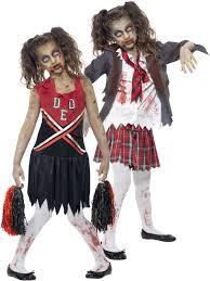 vire costumes school girl costume fancy dress