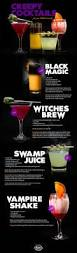 jewel osco creepy cocktails for your halloween party