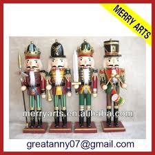 nutcrackers for sale design china factory custom handmade