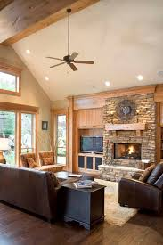 house plans with vaulted great room floor plan greatroom great room house plans floor plan vaulted