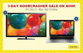 best buy 3 day anniversary sale thanksgiving sale oct 11 13
