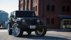 gemini jeep lexani luxury wheels vehicle gallery 2014 jeep wrangler unlimited
