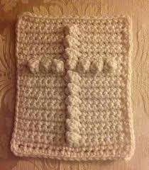pocket prayer shawl allfreecrochet com