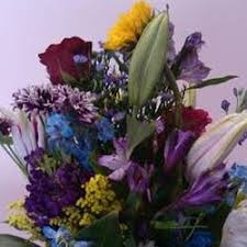 Flower Shops In Salt Lake City Ut - limousine flowers florists 3575 w temple city of south salt
