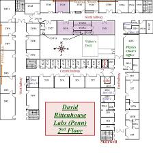 Laboratory Floor Plan 2012 Conference On Laboratory Instruction Beyond The First Year Of