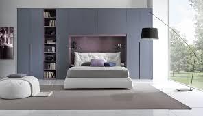 soluzioni da letto 5 soluzioni salvaspazio per la da letto hellohome it