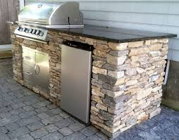 Outdoor Kitchen Cabinet Kits by Creative Ideas Outdoor Kitchen Island Kits Inspiring Outdoor