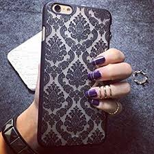 black friday iphone 6 amazon 31 best cover images on pinterest shells apple iphone and