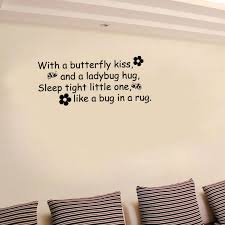online buy wholesale wall quotes baby room from china wall quotes