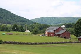 New York Mountains images New york 39 s catskill mountains gonomad travel jpg