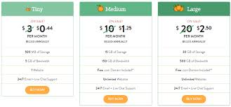 best black friday hosting deals best black friday hosting deals today at unbelievable discount 85