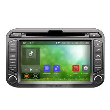 reviews aftermarket hd touch screen 2011 2016 kia picanto morning