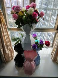 blumen geschenke zur hochzeit neu kommen einzigartiges design floristen verpackung blumen