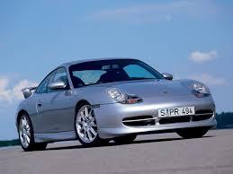 1999 porsche 911 price porsche 911 gt3 996 specs 1999 2000 2001 autoevolution