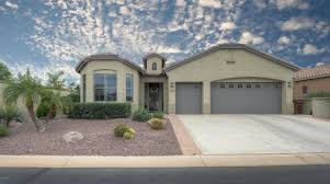 robson ranch casa grande real estate find homes for sale in