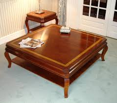 Small Square Coffee Table by Coffee Table Fascinating Mahogany Coffee Table Ideas Astonishing