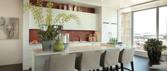 Custom Kitchen Cabinets Seattle Remodeling Custom Home Builder Oregon Seattle Wa Neil Kelly