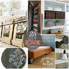 inspiring photo of 40 whimsical diy home decor ideas home diy