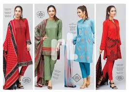 nishat linen winter collection 2017 with price