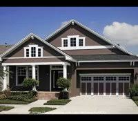 exterior paint color combinations images house wall ideas colors