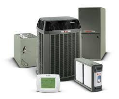 Basic Home Hvac Design Trane Hvac Units Compare Top Brand Prices U0026 Save Modernize