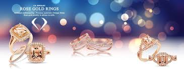 rings fashion gold images Rose_gold_rings_banner jpg jpg