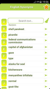 Alaska synonym for travel images English synonyms dictionary android apps on google play