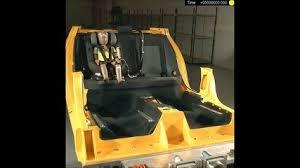 siege auto bebe test crash test siège auto bébé confort sur orange vidéos